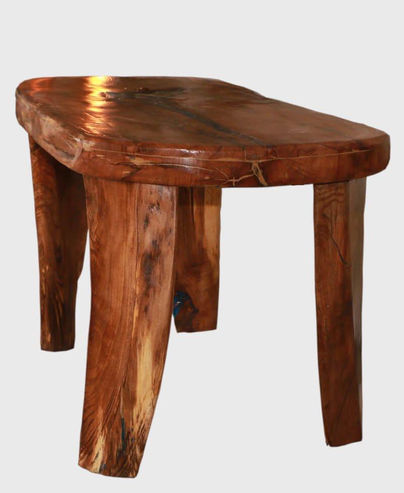 masa lemn masiv